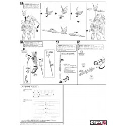 "Poster - Bleach - ""Groupe Soul Society"" - (52x38)"