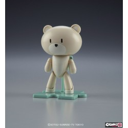 "Poster - Assassination Classroom - ""Koro Sensei"" - (52x38)"
