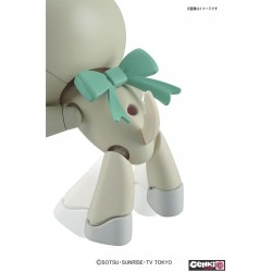 "Poster - Assassination Classroom - ""Koro Faces"" - (52x38)"