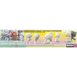 "Poster - Assassination Classroom - ""Koro vs élèves"" - (52x38)"