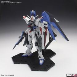 """Poster - My Hero Academia - """"Classe"""" - (52x38)"""