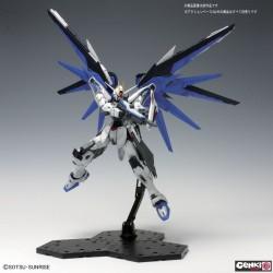 """Poster - My Hero Academia - """"Deku Vs Tomura"""" - (52x38)"""