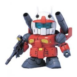 """Poster - Dr Slump - """"Penguin Village"""" - (52x38)"""