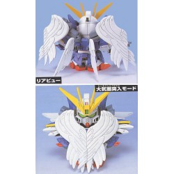 """Poster - One Punch Man - """"Genos"""" - (52x38)"""