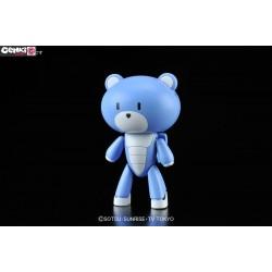 "Poster - Assassination Classroom- ""Classe"" - (52x38)"