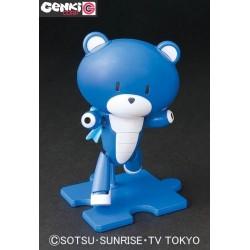 T-shirt - Death Note - L Symbol - L