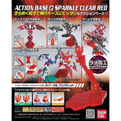 """DEATH NOTE - Poster """"L"""" (52X35)"""