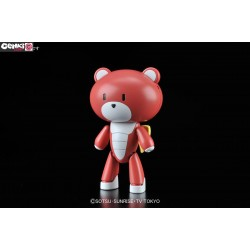 Poster - Deadpool - Panels - 61x91.5cm