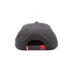 Bonnet cache oreilles - Tête Pikachu - Pokemon
