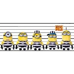 Juggernaut - DOTA 2 (354) - Pop Games