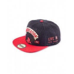 Alucard - résine F4F - Castlevania (Standar Ed.)