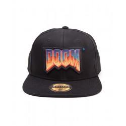 Poster roulé - Koro Smile - Assassination Classroom - 91.5x61cm