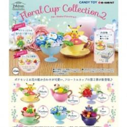 Lampe - Harry Potter - Lampe Vif d'Or
