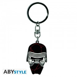 T-shirt Harry Potter - Alumni - M