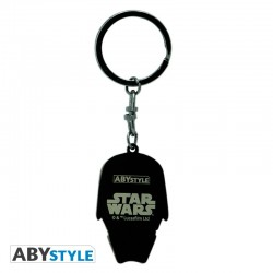 T-shirt Harry Potter - Alumni - XL