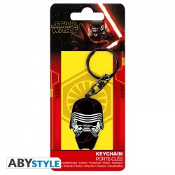 T-shirt Harry Potter - Alumni - M Femme