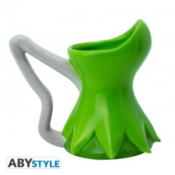 Mug - Alliance - World of Warcraft - 460ml