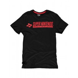 Mug - Toy Story - Disney