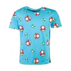 Clank - Dans l'espace - Jeu de plateau