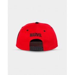 Baguette de Lord Voldemort - Harry Potter - ed. standard