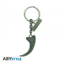 Mug - Characters - Suicide Squad