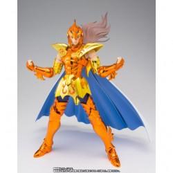Set de verres à shot - Emblème - Sailor Moon
