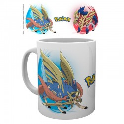 Harlequin Demon - Nightmare Before Christmas (212) - Pop Disney
