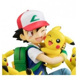Casquette - The Legend of Zelda - Zelda - Fond noir