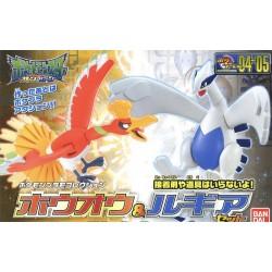 Casquette - Naruto - Uzumaki - Orange