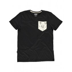 Cindy-Lou Who - The Grinch (661) - Pop Movies