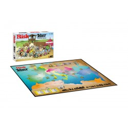 Max the Dog - The Grinch (660) - Pop Movies
