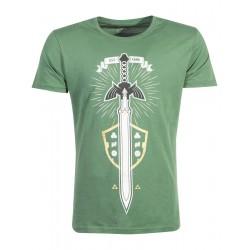 Poster - My Hero Academia - Poster de porte - Classe - (53x158cm)