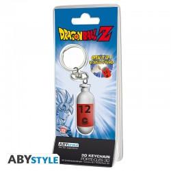 Tony Montana (Sitting) - Scarface