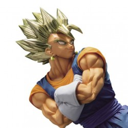 Mug - Disney - Thermo Réactif - Alice Cheshire Cat