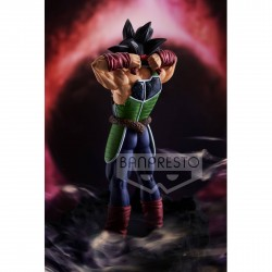 Mickey - Kingdom Hearts 3 (489) - Pop Games