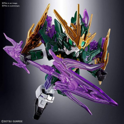 Bronzes - Pegasus V2 - Vintage - Saint Seiya