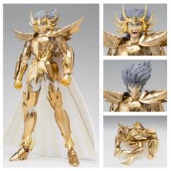 T-shirt - Vault 76 Poster - Golden 76 - L