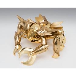T-shirt - Vault 76 Poster - Golden 76 - M