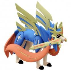 Mary (Pink Dress) - Mary Poppins (473) - Pop Disney