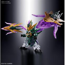 Bronzes - Dragon V2 - Vintage - Saint Seiya