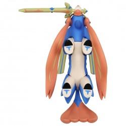 Brian May - Queen (93) - Pop Musicos