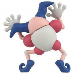 Mug - Game of Thrones - Thermo Réactif - Winter is here - 460ml