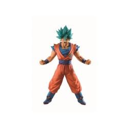 Casquette Baseball - Logo - Fairy Tail