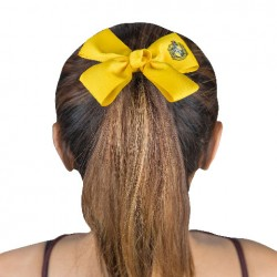Android 18 - Dragon Ball (530) - Pop Animation