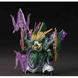 Bronzes - Andromeda V2 - Vintage - Saint Seiya