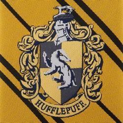 Poster avec Cadre - Scarface - 100% Tony - 30x40cm