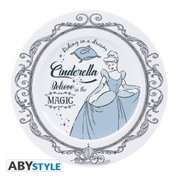 T-shirt - Piccolo - Dragon Ball