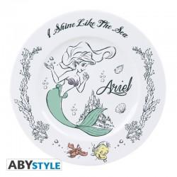 T-shirt - Piccolo - Dragon Ball - L