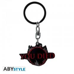 T-shirt - Murloc - World of Warcraft - L