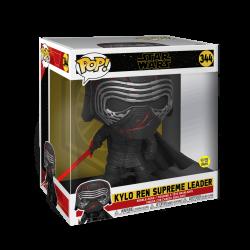 T-shirt - Groot Ado - Marvel - XL